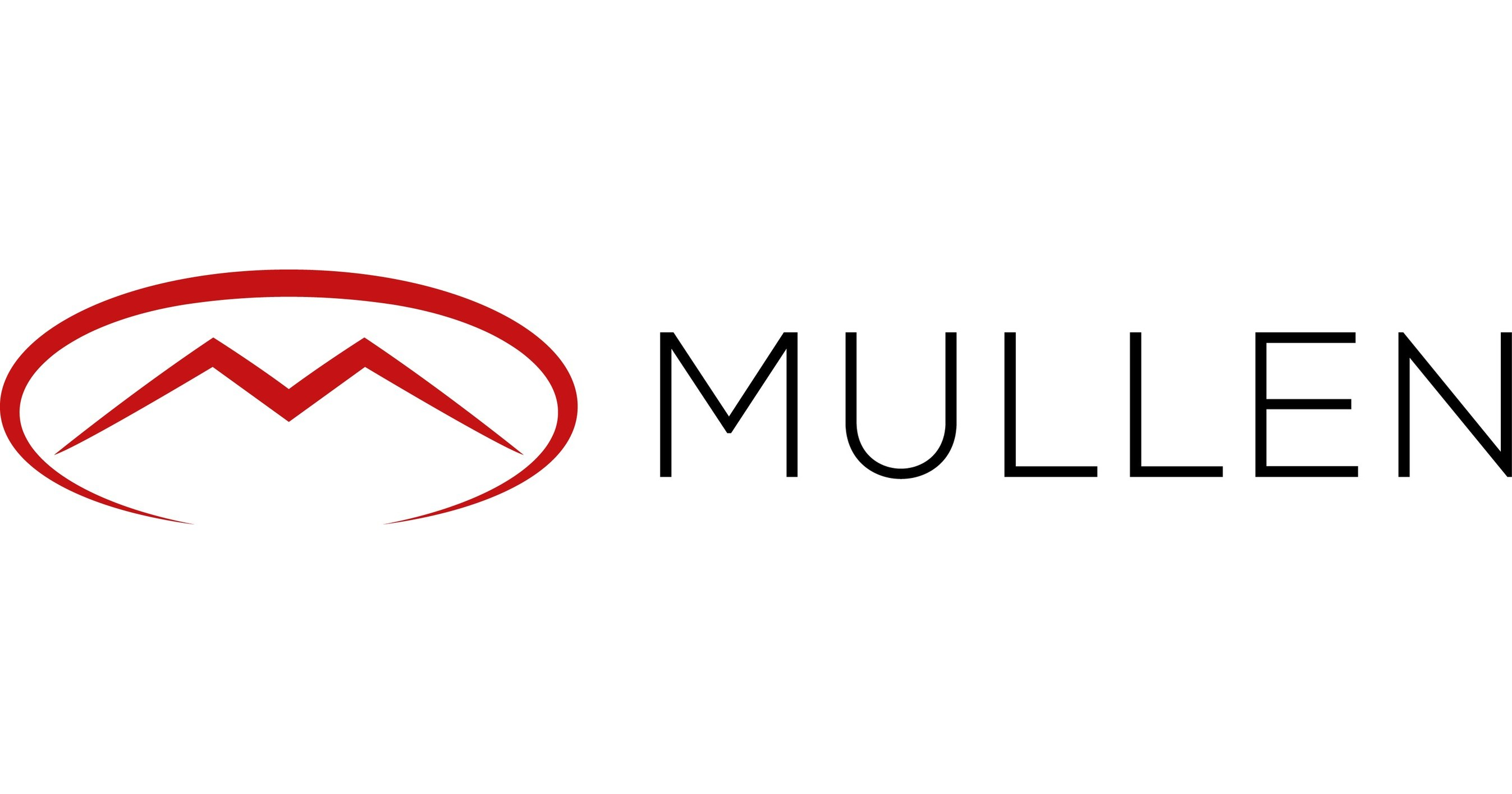 Mullen Technologies Begins Production of Portable