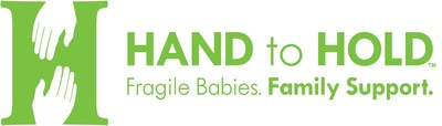 Hand to Hold helps families before, during and after NICU stays and infant loss by providing powerful resources for the whole family, and most importantly, one-on-one mentoring from someone who has been there. To learn more, visit the Hand to Hold website handtohold.org