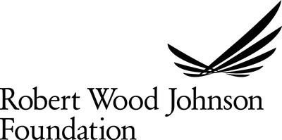 (PRNewsfoto/Robert Wood Johnson Foundation)
