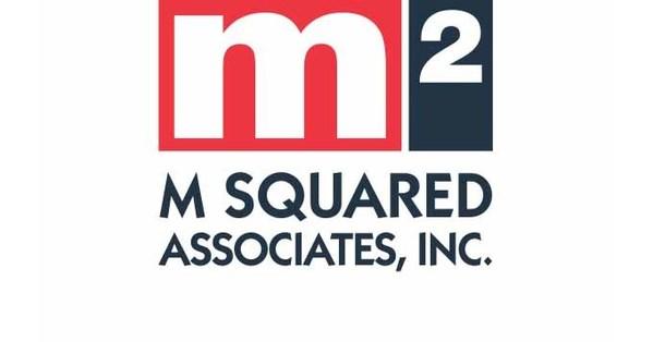M Squared Logo jpg?p=facebook.'