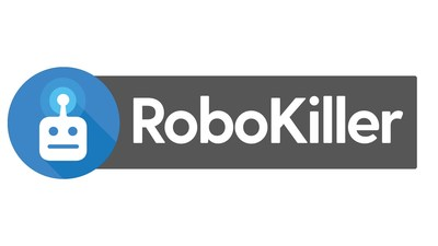 Robocalls Drop 10% In March According To RoboKiller Insights