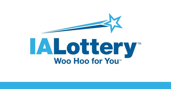 Scientific Games Wins Iowa Lottery's 10-Year Statewide New Gaming Systems Technology Contract
