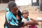 COVID-19: 30-million children's lives at risk from secondary effects of deadly disease