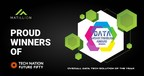 Matillion Recognized as a UK Leading Tech Company by Future Fifty; Matillion ETL Named Overall Data Tech Solution of The Year by Data Breakthrough Awards