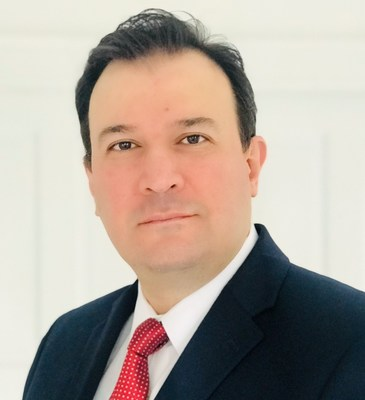 Arup taps Saygin Oytan to head its Offshore Wind team in the Americas