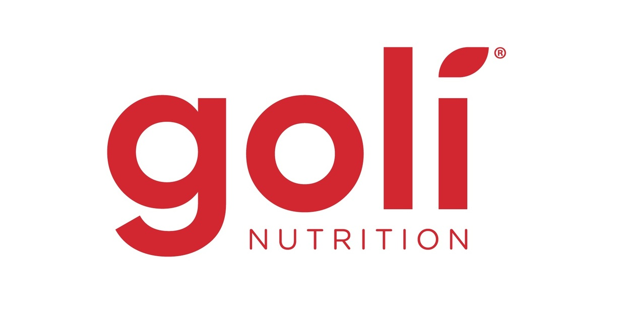 Goli Nutrition Pledges to Honor World NGO Day with 10x Donation to Vitamin Angels - PRNewswire