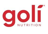 (PRNewsfoto/Goli Nutrition)