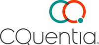 CQuentia Logo