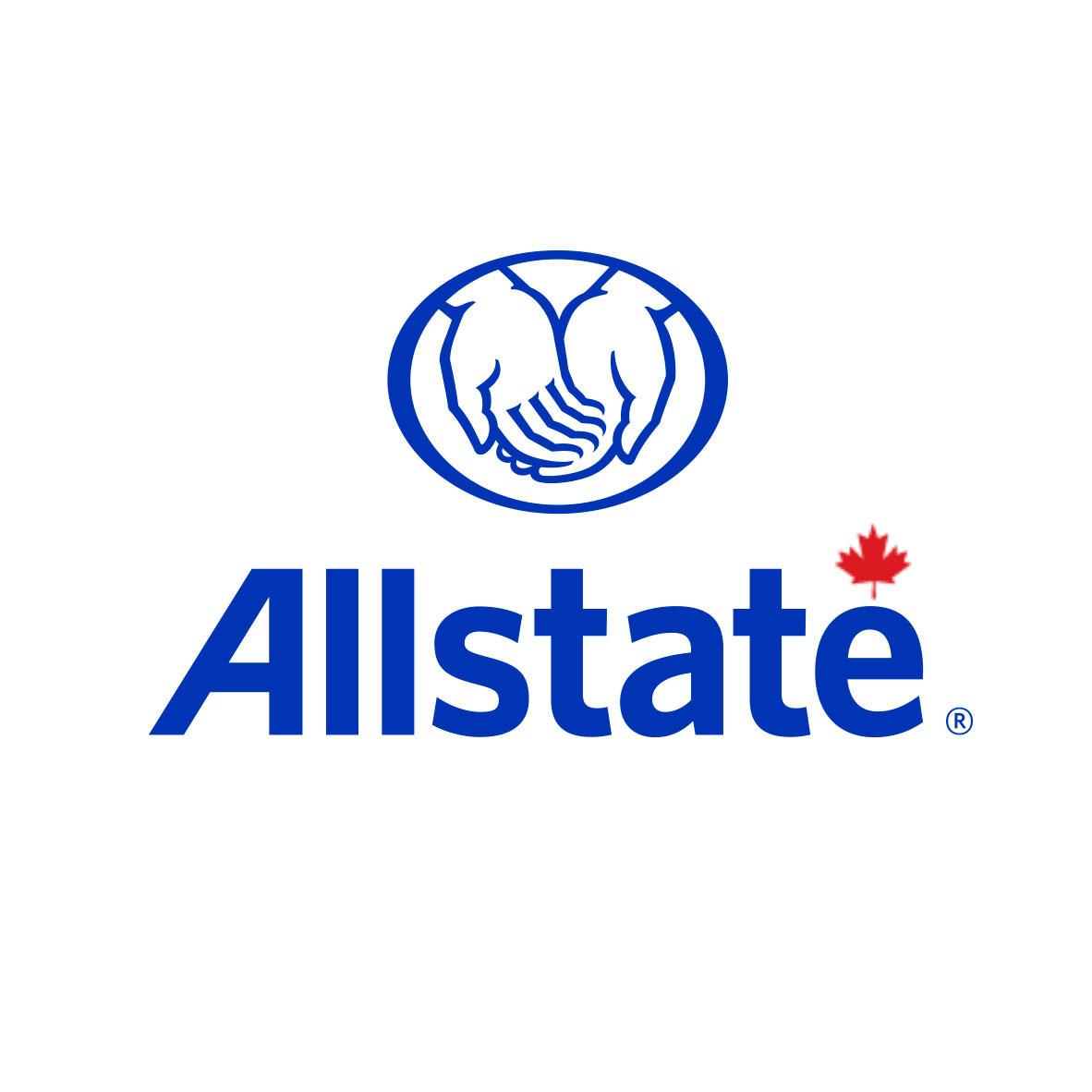 Allstate Canada to provide more than $30 million to auto ...