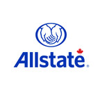 Allstate Canada to provide more than $30 million to auto insurance customers amid pandemic