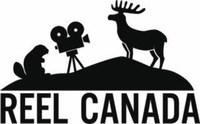 REEL CANADA (CNW Group/REEL CANADA)