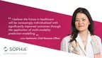 SOPHiA GENETICS Expands Its Executive Team, Naming Lara Hashimoto Chief Business Officer