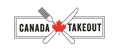 Canada Takeout (CNW Group/Canada Takeout)