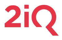 2iQ GmbH Logo