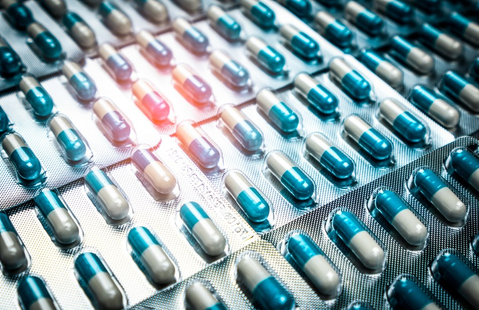 Pharmaceutical Manufacturing & COVID-19: Companies Working on Cures Witness a Surge in Stock Prices - ResearchAndMarkets.com (PRNewsfoto/Research and Markets)