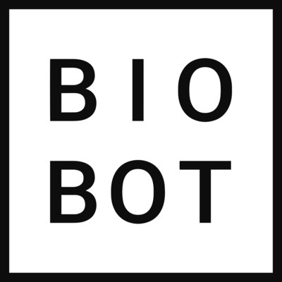 Biobot Analytics Wastewater Epidemiology. Biobot Analytics is applying its technology to analyze biological data from sewers to help identify the spread of SARS-CoV-2, the virus causing COVID-19.
