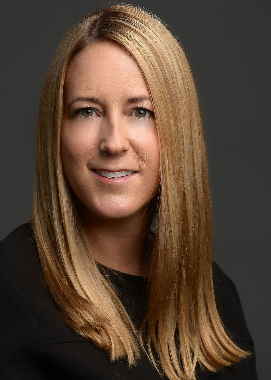 Ashley Cook, CEO of ZOCCAM. (PRNewsfoto/ZOCCAM)