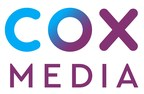 Cox Media Keeps Communities Connected to Local Restaurants with Free Ads During COVID-19 Crisis