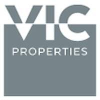 VIC Properties