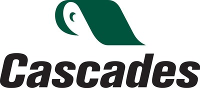 Cascades 2020