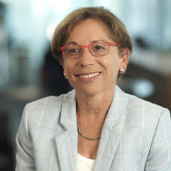 Dr. Edith Perez, Chief Medical Officer of Bolt Biotherapeutics, Inc.