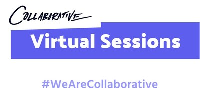Classy announces Collaborative: Virtual Sessions after canceling its in-person event amid coronavirus concerns.