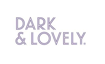 (PRNewsfoto/Dark & Lovely)