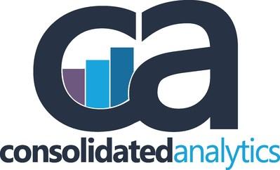 Consolidated Analytics
