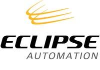 Eclipse logo (CNW Group/Eclipse Automation Inc)