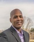 Samuel G. Puryear Jr. Named Head Golf Coach at Howard University