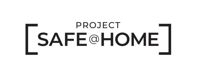 Project Safe@Home