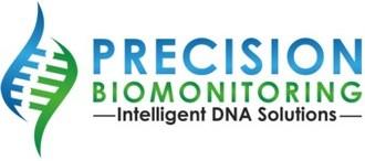 Precision Biomonitoring (Groupe CNW/Precision Biomonitoring)