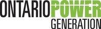 Ontario Power Generation Inc. (CNW Group/Ontario Power Generation Inc.)