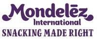 Mondelez International, Inc. (CNW Group/Mondelez International, Inc.)