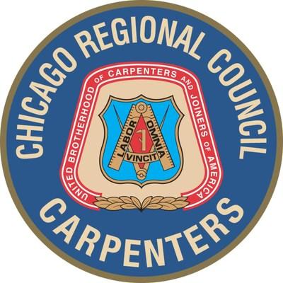 (PRNewsfoto/Chicago Regional Council of Car)