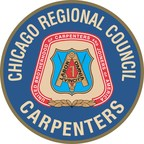 Chicago Regional Council of Carpenters Calls on Springfield to Pass Climate Union Jobs Act