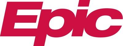 Epic Logo (PRNewsfoto/APCO Worldwide/Epic)