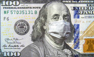 While some life insurers have tightened their acceptance guidelines as a result of the COVID-19 pandemic, life insurance is readily available at all-time low prices in all states.