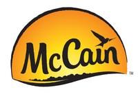 McCain Foods (Groupe CNW/McCain Foods)