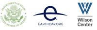 Earth_Challenge_2020_Logo