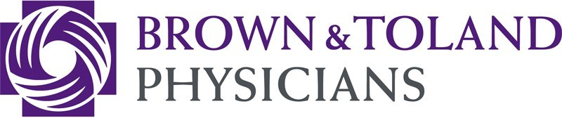 Brown and Toland Physicians