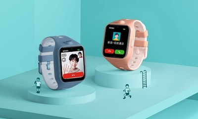 Lanzan Xiaomi Mi Kids Watch 4 con chipset UNISOC 8521E