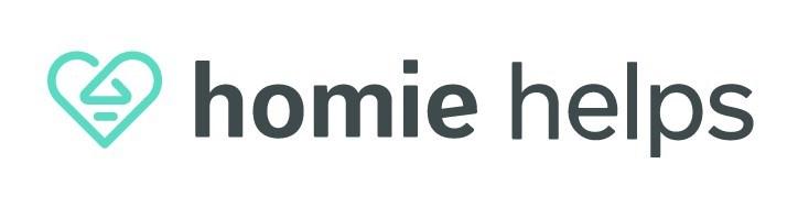 Homie Helps