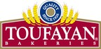 Toufayan Bakeries Supports Local Communities During COVID-19 Pandemic