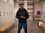 "Fabletics Partners with Kevin Hart to ""Fix What's Wrong With Men's Activewear"" by Creating Fabletics Men"