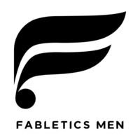 Fabletics Men Logo