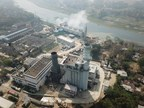 Shanghai Electric's First Combined Cycle Power Plant (CCPP) Goes Online in Bangladesh