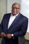 KeyBank names Greg Jones as Chief Diversity, Equity, and Inclusion Officer