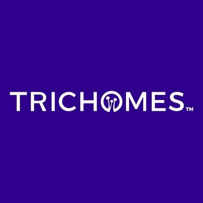 Trichomes Logo