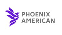Phoenix American Financial Services Announces New Branding and Launch of New Website at www.phxa.com